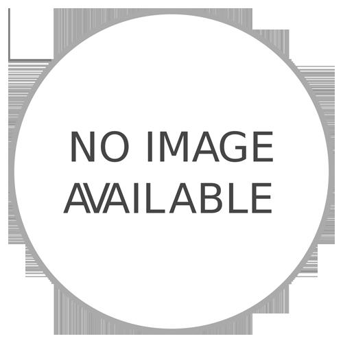 200x400mm Running Man Symbol Projecting 3d Sign