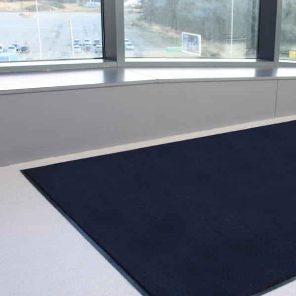 Plushway Floor Mat