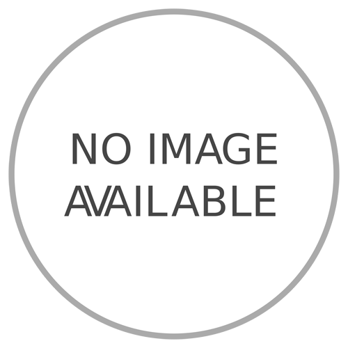 WD40 Aerosol Multi-Use Product