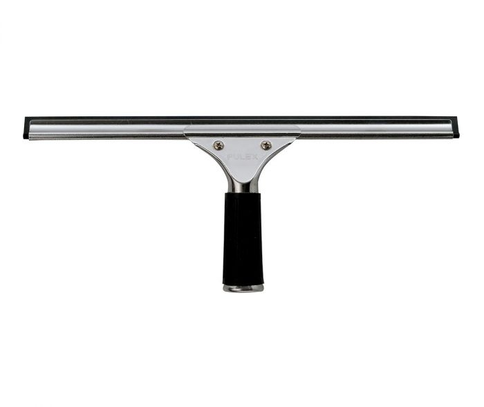 Silverbrand 25cm Squeegee Complete