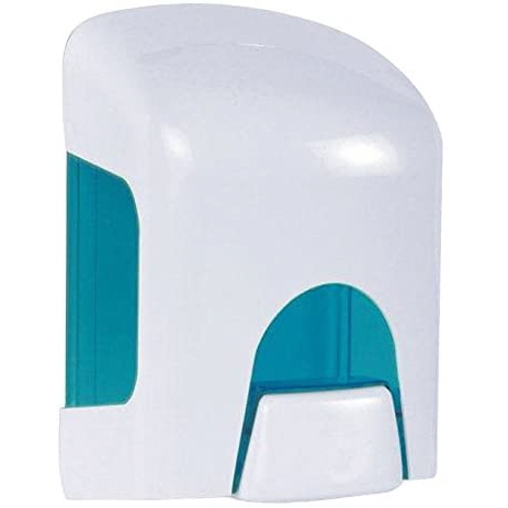 Bulk Fill Liquid Soap/Hand Gel Dispenser
