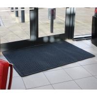 Aquasorb Super Floor Mat