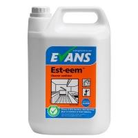 Evans Est-Eem 5L