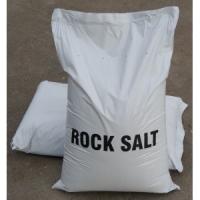 White Salt 25 x 20kg