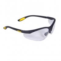 Dewalt Protector Safety Glasses