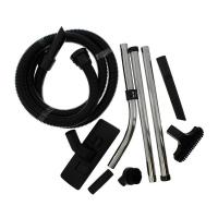 Vacuum Cleaner Tool Kit 2.5m